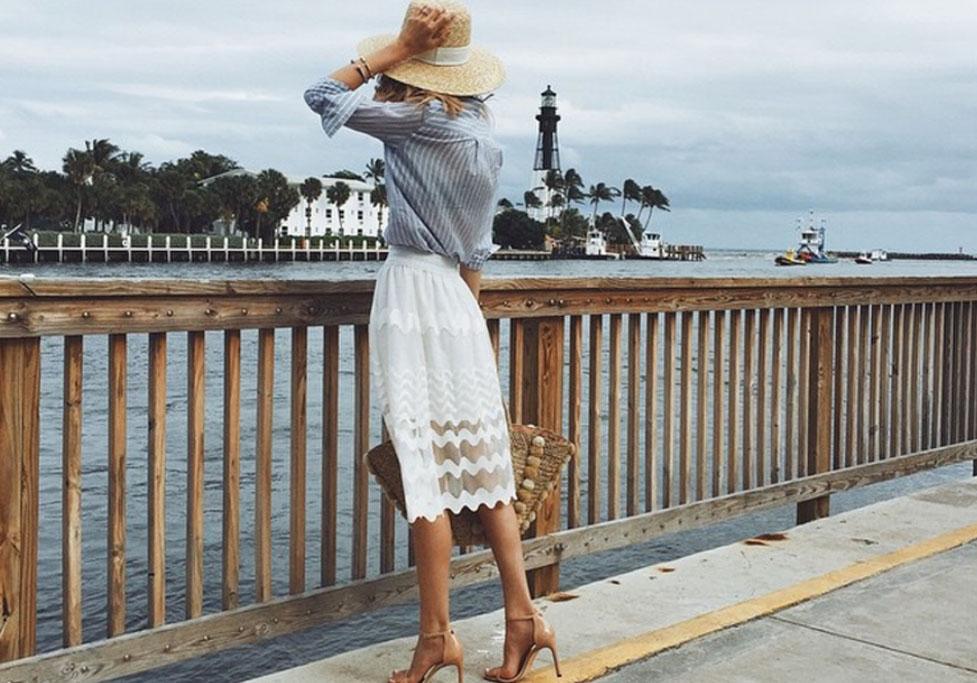 things we love | summer fashion