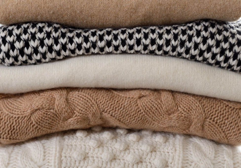 things we love   sweater weather