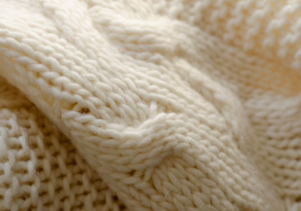 how-to   care for wool rugs & blankets