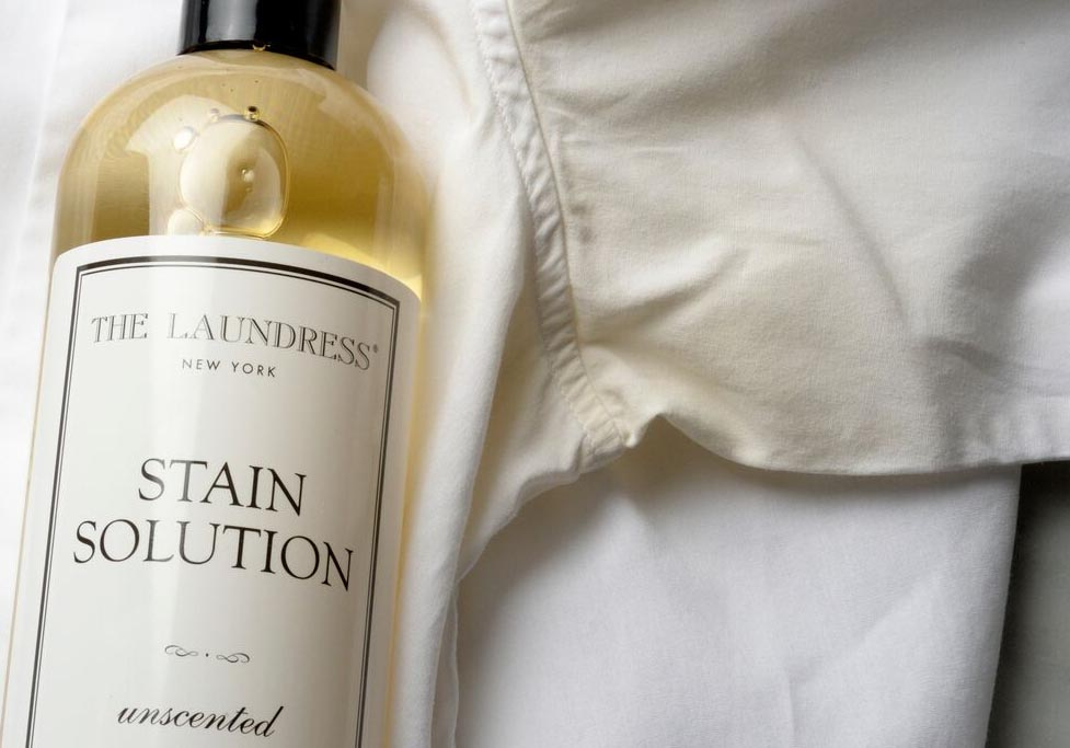how-to   remove yellow armpit stains from your white shirts