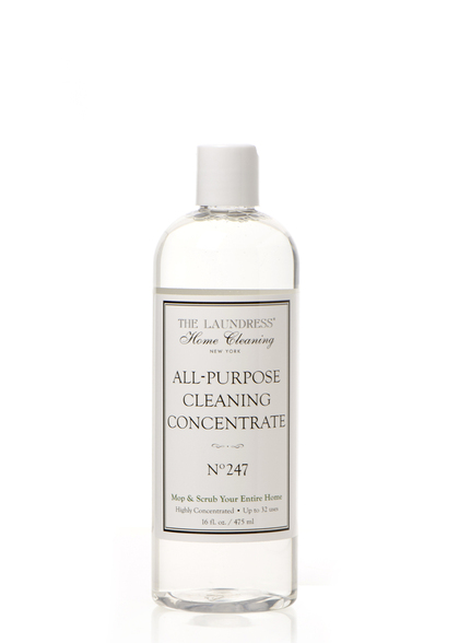 all-purpose cleaning concentrate 16 fl oz