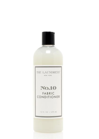no.10 fabric conditioner 16 fl oz