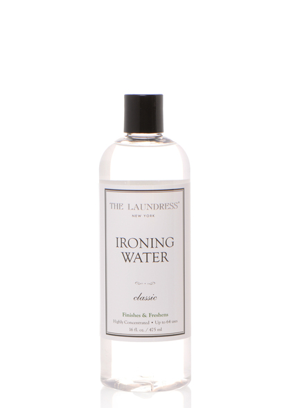 ironing water 16 fl oz