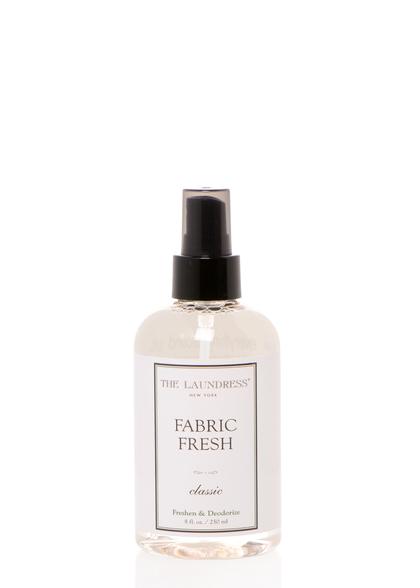 fabric fresh classic 8 fl oz
