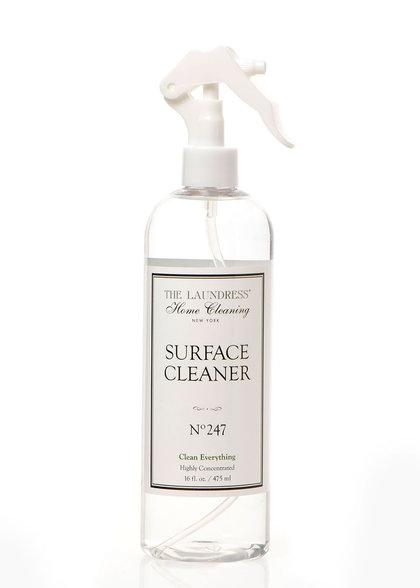 surface cleaner 16 fl oz